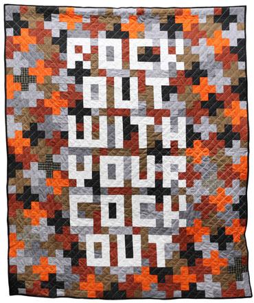 cockrock_designs