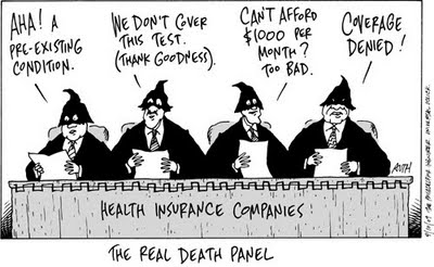 deathpanels